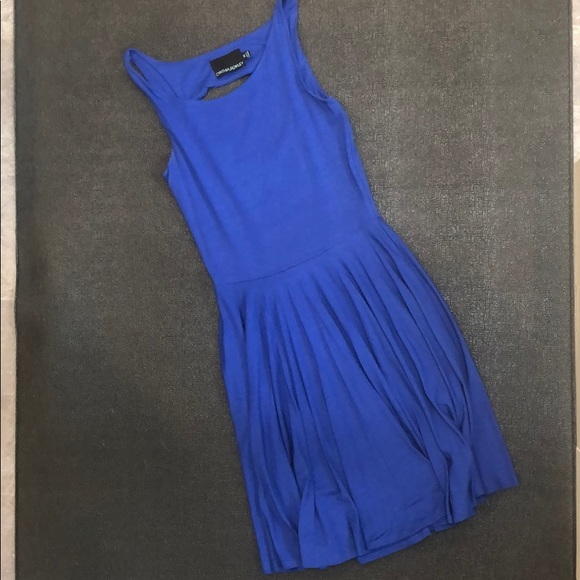 Cynthia Rowley Dresses & Skirts - Cynthia Rowley EUC ballet dress